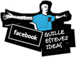 Guille Estevez Ideas